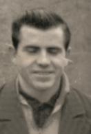 Avelino Pérez Fernández