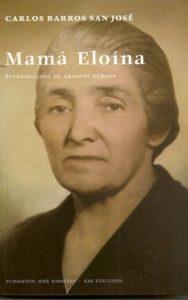 MAMÁ ELOÍNA