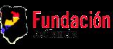 logo-Fundacion-Jose-Barreiro-1